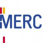 Research Analysts' Weekly Ratings Changes for Merck KGaA (MRK)