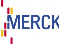 Merck KGaA (FRA:MRK) Given a €114.00 Price Target at Sanford C. Bernstein