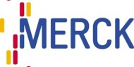 "Merck KGaA  Receives Consensus Rating of ""Hold"" from Brokerages"
