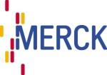 MERCK Kommanditgesellschaft auf Aktien (MRK.F) (FRA:MRK) Share Price Passes Above 200-Day Moving Average of $124.78