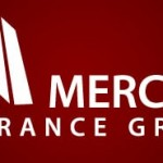Mercury General Co. (NYSE:MCY) Given $50.50 Consensus Target Price by Analysts