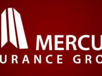 Analysts Set $53.00 Target Price for Mercury General Co. (NYSE:MCY)