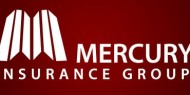 Vaughan Nelson Investment Management L.P. Takes Position in Mercury General Co.