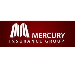 Image about Martingale Asset Management L P Boosts Stock Holdings in Mercury General Co. (NYSE:MCY)
