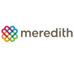 Image for Rhumbline Advisers Sells 6,559 Shares of Meredith Co. (NYSE:MDP)