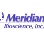 Meridian Bioscience (NASDAQ:VIVO) Stock Rating Reaffirmed by Canaccord Genuity