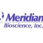 Magnus Financial Group LLC Lowers Holdings in Meridian Bioscience, Inc. (NASDAQ:VIVO)