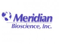 "Meridian Bioscience (NASDAQ:VIVO) Lifted to ""Hold"" at Zacks Investment Research"