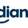 Meridian Bioscience  Trading Down 1.3%