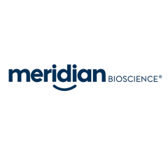 Image for Meridian Bioscience, Inc. (NASDAQ:VIVO) Expected to Announce Earnings of $0.31 Per Share