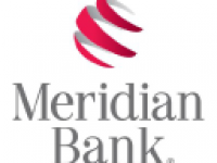 Critical Comparison: American National Bankshares (NASDAQ:AMNB) vs. Meridian (NASDAQ:MRBK)