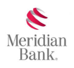 Image for 12,500 Shares in Meridian Co. (NASDAQ:MRBK) Purchased by Tibra Equities Europe Ltd