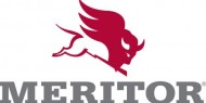 "Meritor's  ""Hold"" Rating Reaffirmed at Barclays"