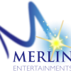 MERLIN ENTERTAI/S Plans Semi-Annual Dividend of $0.06 (MERLY)