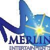 Financial Contrast: RCI Hospitality (RICK) vs. Merlin Entertainme (MERLY)