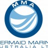 MMA Offshore  Trading Down 2.6%