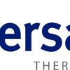 Mersana Therapeutics (MRSN) Given a $14.00 Price Target by HC Wainwright Analysts