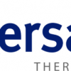 Mersana Therapeutics  Hits New 1-Year Low at $3.21
