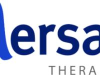 Mersana Therapeutics (NASDAQ:MRSN) Reaches New 52-Week High at $25.25