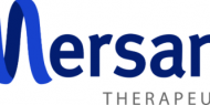 Mersana Therapeutics  – Research Analysts' Recent Ratings Updates