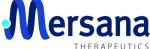 California Public Employees Retirement System Grows Stock Position in Mersana Therapeutics, Inc. (NASDAQ:MRSN)