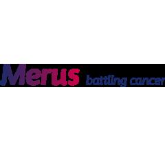 Image for Hillhouse Capital Advisors LTD. Sells 553,468 Shares of Merus (NASDAQ:MRUS)