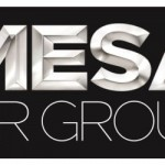 Mesa Air Group Inc (NASDAQ:MESA) Shares Purchased by Putnam Investments LLC