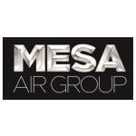 Royce & Associates LP Acquires 503,679 Shares of Mesa Air Group, Inc. (NASDAQ:MESA)