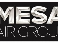 Mesa Air Group (NASDAQ:MESA) Updates FY 2020 After-Hours Earnings Guidance