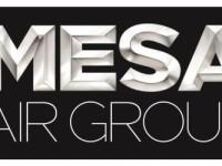 Mesa Air Group (NASDAQ:MESA) Shares Up 6.6%