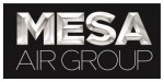 Mesa Air Group (NASDAQ:MESA) Trading 7.1% Higher
