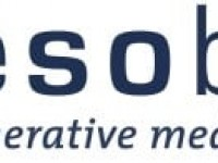Mesoblast (NASDAQ:MESO) Announces Quarterly  Earnings Results, Beats Expectations By $0.04 EPS