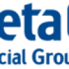 Meta Financial Group (CASH) Shares Set to Split on Friday, October 5th
