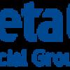 BidaskClub Downgrades Meta Financial Group (CASH) to Hold
