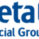 Meta Financial Group (NASDAQ:CASH) Upgraded to Buy by BidaskClub