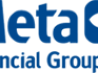 Meta Financial Group Inc. (NASDAQ:CASH) Plans Quarterly Dividend of $0.05