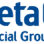 Zacks: Analysts Expect Meta Financial Group Inc.  Will Announce Earnings of $0.52 Per Share