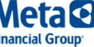 Zacks: Brokerages Expect Meta Financial Group Inc.  Will Announce Quarterly Sales of $113.60 Million
