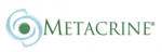 Analysts Expect Metacrine, Inc. (NASDAQ:MTCR) Will Post Earnings of -$0.52 Per Share