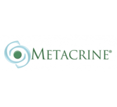 Image about Metacrine (NASDAQ:MTCR) Downgraded by Canaccord Genuity
