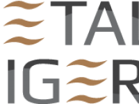 Michael McNeilly Acquires 502,267 Shares of Metal Tiger PLC (LON:MTR) Stock