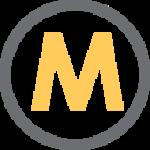 Metalla Royalty & Streaming (NYSEMKT:MTA) Raised to Buy at Roth Capital