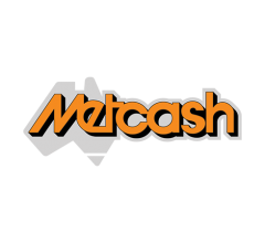 Image for Metcash (OTCMKTS:MHTLY) Trading 4.2% Higher