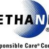 Methanex (MX) Sets New 1-Year Low at $81.19