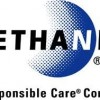 Methanex Co.  Director Vanessa James Sells 7,000 Shares