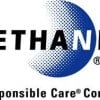 Methanex Co. (TSE:MX) Increases Dividend to $0.47 Per Share