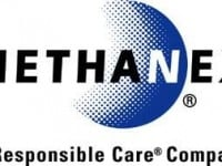Methanex Co. (TSE:MX) Director Purchases C$69,200.00 in Stock