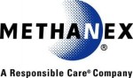 Recent Analysts' Ratings Changes for Methanex (MX)