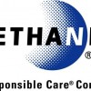 Methanex Co.  Short Interest Up 26.9% in April