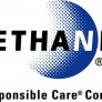Methanex  to Release Earnings on Wednesday